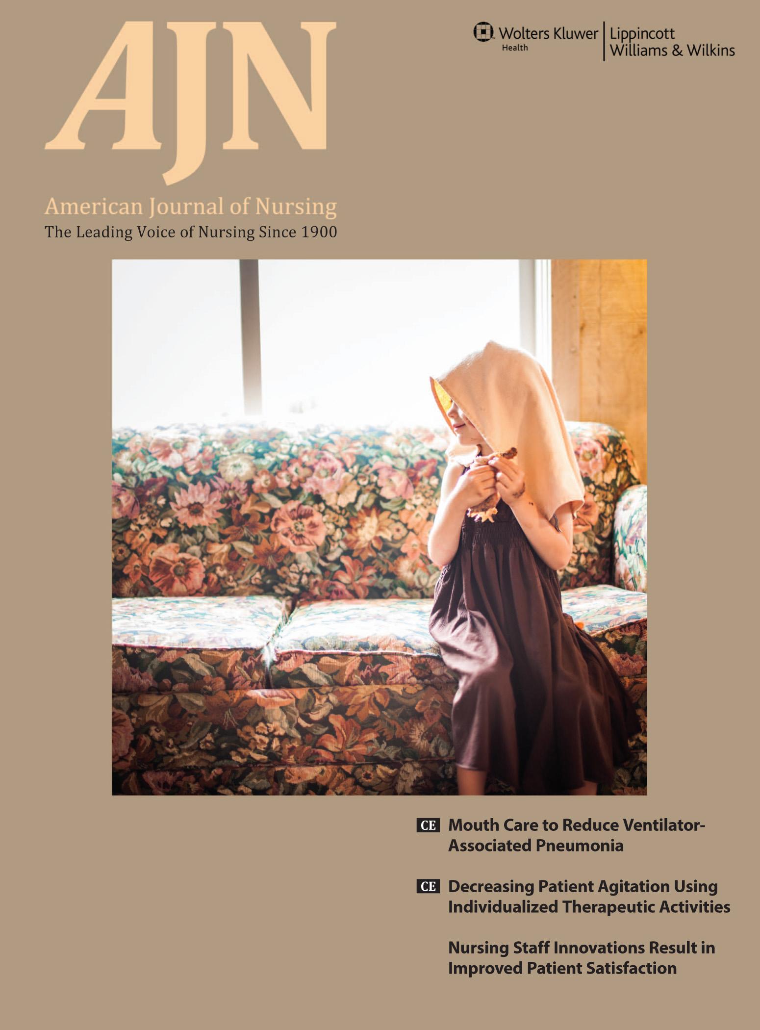 AJN1013.Cover.Online