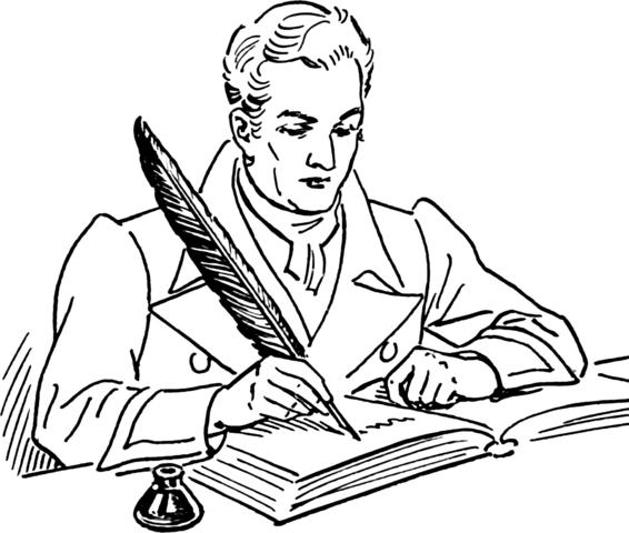 via Wikimedia Commons