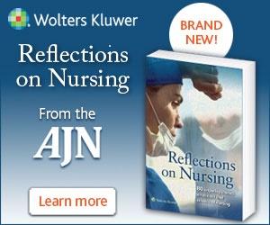 Nurses Improving Care for Healthsystem Elders (NICHE)